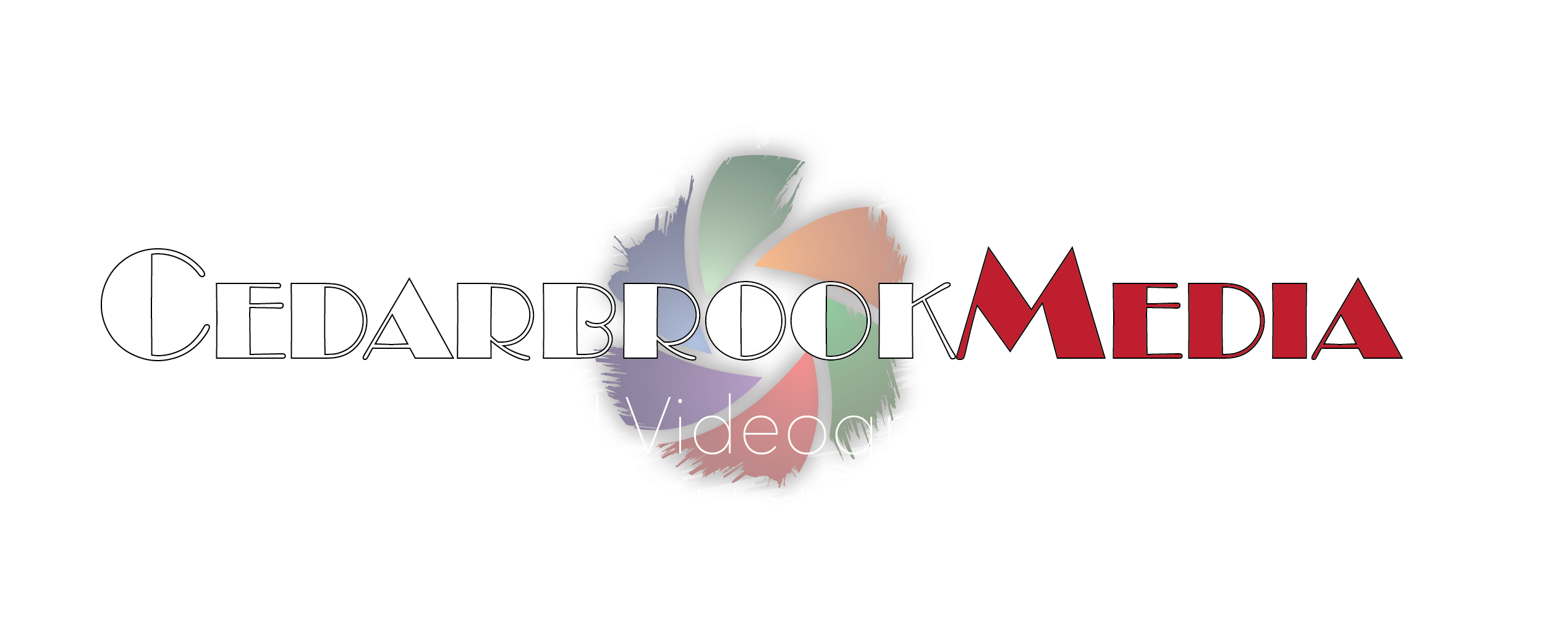 Cedarbrook Media Group, LLC