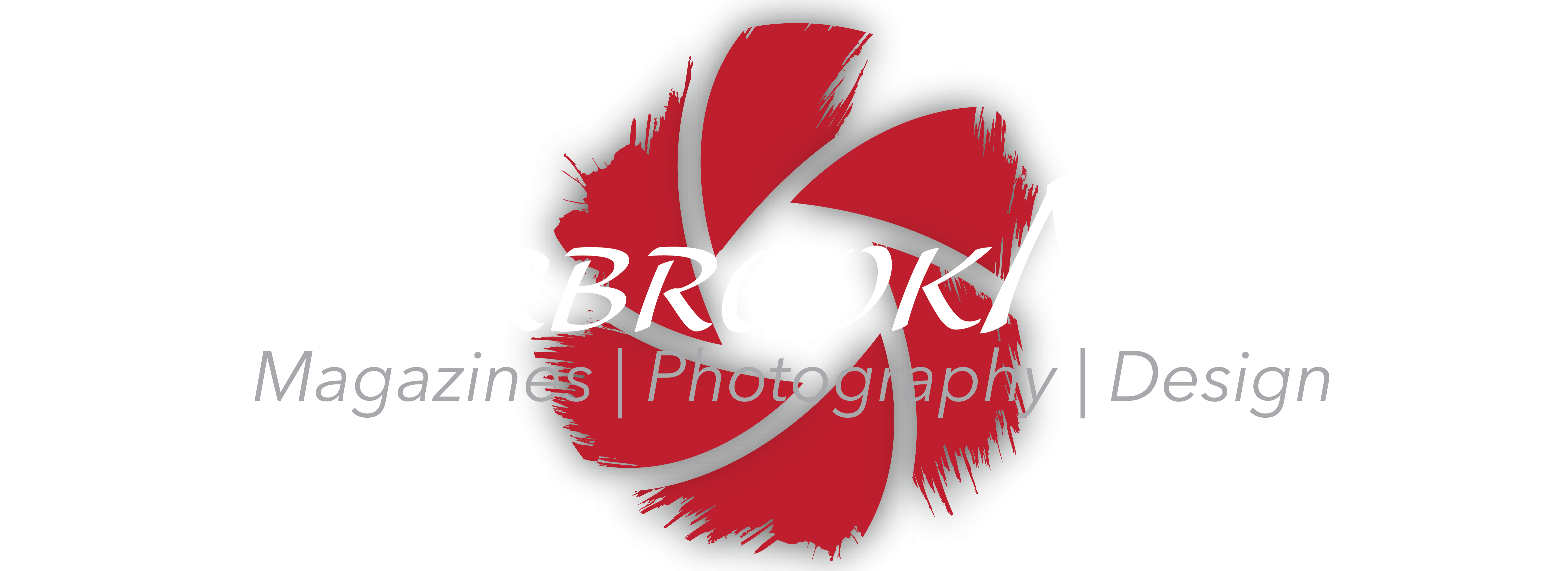 Cedarbrook Media Group, LLC